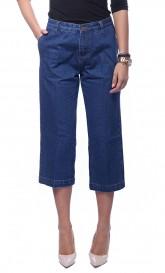 Capri Jeans - DR187